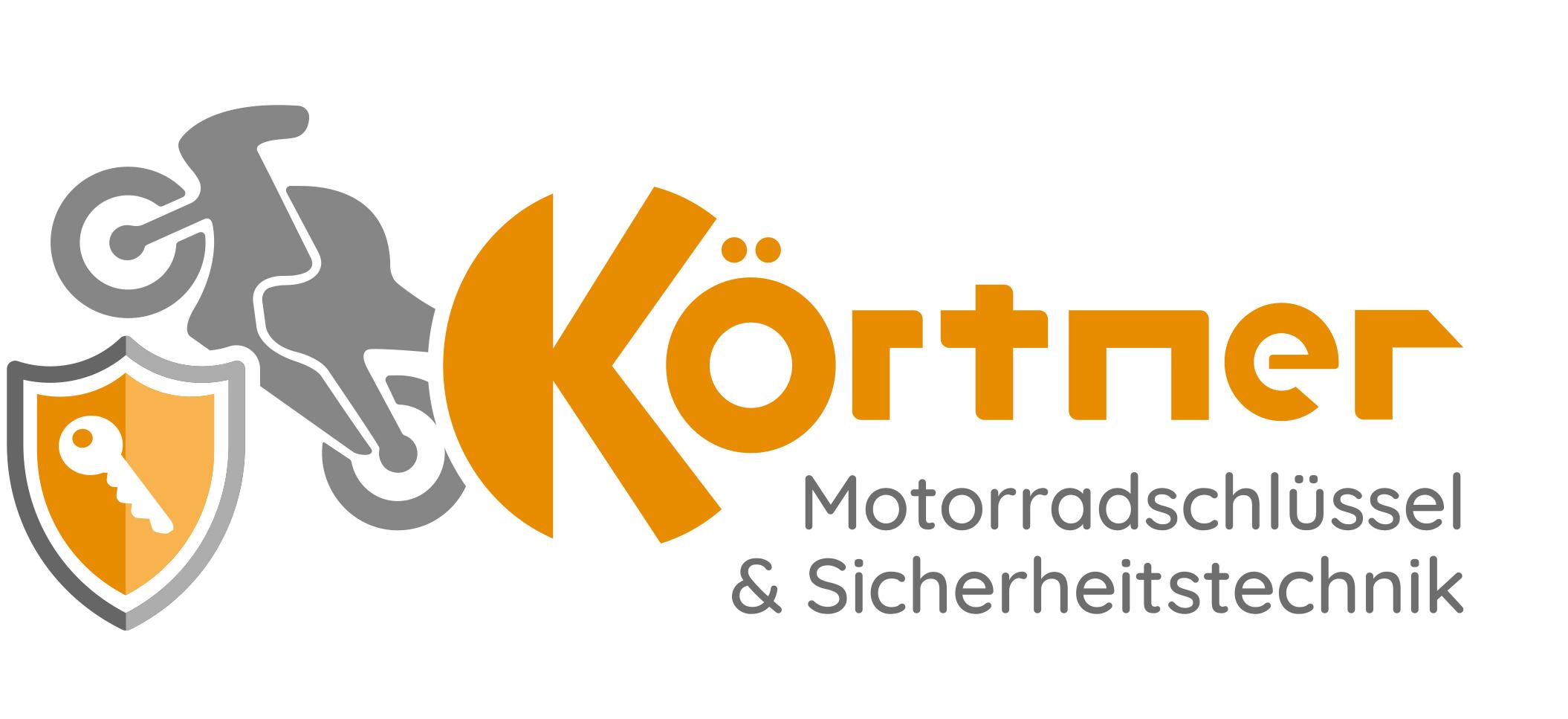 Körtner Motorradschlüssel & Sicherheitstechnik
